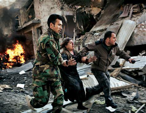 le si鑒e de sarajevo foto quot lo scatto che stava per uccidermi quot fotogiornalisti di guerra si raccontano 2 di 18 repubblica it