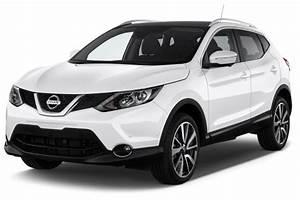 Mandataire Nissan : mandataire nissan qashqai profitez d offres incontournables ~ Gottalentnigeria.com Avis de Voitures