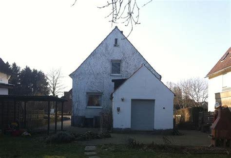 Einfamilienhaus Das Ulmenhaus Sanierung Und Holzrahmenbau by Sanierung Einfamilienhaus Und Hausanbau In Holzrahmenbauweise