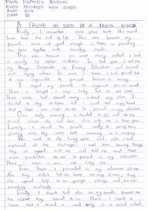 true friendship essay conclusion example dissertation editing true friendship essay conclusion example