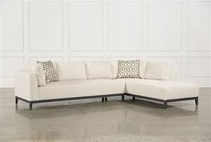 raf sofa sectional zella charcoal 2 piece sectional w raf With avalon 2 piece sectional sofa
