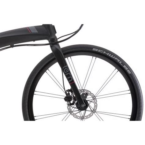 Eclipse P20 | Tern Bicycles