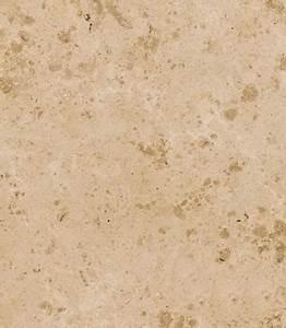 Jura Marmor Gelb : marmor steinplatzer ~ Eleganceandgraceweddings.com Haus und Dekorationen