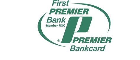 Wwwmypremiercreditcardcom  Pay My Bill First Premier. Healthcare Informatics Degree. How Can I Refinance My Home Mcfee Virus Scan. Los Angeles Motorcycle Class. Setting Up A Preschool Classroom. Insurance For Nonprofits Charity To Donate To. Free Business Analytics Software. Dog Grooming Schools In Indiana. Child Support Attorney Los Angeles