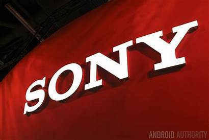 Sony Smartphone Hack Brand Mobile Sales Wrong