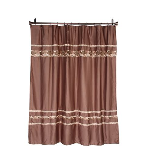 no results for croscill mosaic shower curtain search