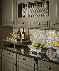 stoneimpressions blog sage green inspiration from With kitchen colors with white cabinets with green dot stickers