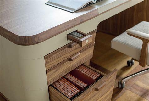 bureau de direction luxe bureau design bois vente en ligne italy design