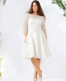 la redoute si e social los 11 vestidos de novia que desearás lucir si eres una