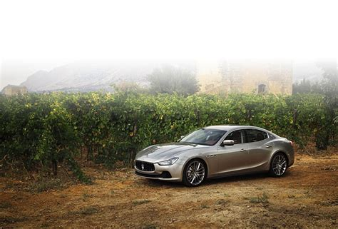 Maserati Of Denver by Mike Ward Maserati New And Used Maserati Dealer In