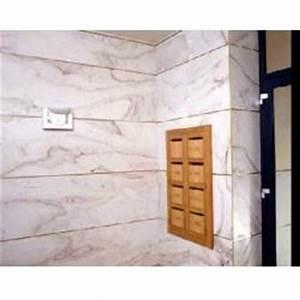 Revêtement Mural Intérieur : photos revetements muraux en pierre page 1 ~ Melissatoandfro.com Idées de Décoration