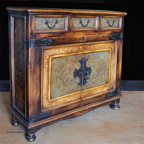 rustic painted furniture 25 best ideas about rustic painted furniture on Rustic Painted Furniture