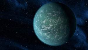 Exoplanet Exploration: Planets Beyond our Solar System: 8 ...