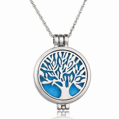 Essential Diffuser Oil Jewelry Aromatherapy Wholesale Australia