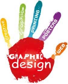 logo designer professional ui ux designing services logo design