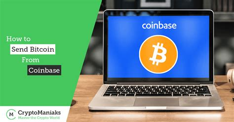You can save money on buying this means you can long or short bitcoin and other cryptocurrencies through borrowing funds from the exchange. How To Send Bitcoin From Coinbase Pro | Earn Bitcoin Free In India