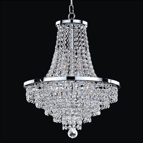 discount mini chandeliers top 25 cheap faux chandeliers chandelier ideas