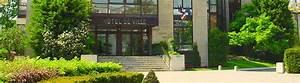 Portail Famille Neuilly Sur Marne : brocante neuilly sur marne vide grenier neuilly sur ~ Dailycaller-alerts.com Idées de Décoration