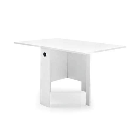 tavolo consolle calligaris connubia calligaris tavolo consolle allungabile spazio cb