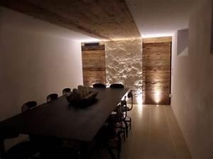 A Led Per Interni Casa Lampade Led Per Interni Faretti Interni A Led Nobile Orientabile Cri W