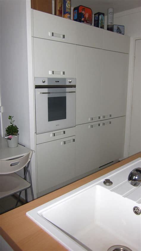 aviva cuisine villeneuve d ascq 17 best images about aviva chez vous on coins