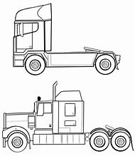 best truck drawings ideas and images on bing find what you ll love
