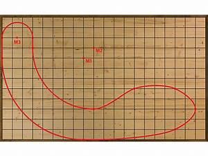 Relaxliege Holz Schablone : so bauen sie sich eine schaukelliege f r den garten ratgeber bauhaus ~ A.2002-acura-tl-radio.info Haus und Dekorationen