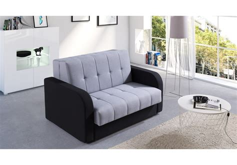 Sofas On Finance No Deposit by Gomez Single Sofa Bed