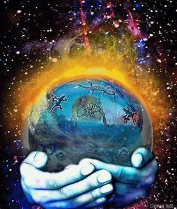 The World In Your Hands Pictures, Photos, and Images for