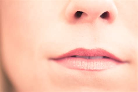 7 Surprising Facts About Your Nose