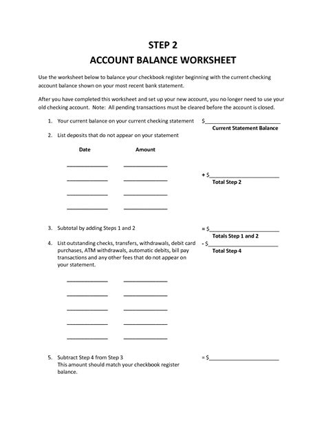 14 Best Images Of Checking Account Balance Worksheet. Aba Autism Certification Online Latin Classes. Online Education Disadvantages. Biblical Counseling Programs. Online Training Portals Easy College Programs. Home Warranty Price Comparison. Yahoo Merchant Account Hvac Install Checklist. Checking Account Balance Online. Plastic Surgery In San Antonio