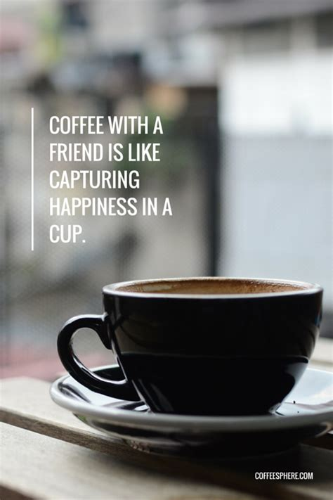 Read some of our favourite funny coffee quotes about life, love and relationship. 25 Coffee Quotes: Funny Coffee Quotes That Will Brighten Your Mood | Coffee quotes funny, Coffee ...