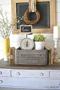 25, Ways, To, Decorate, With, Wooden, Crates