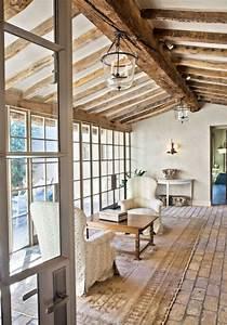 Veranda Leroy Merlin : veranda kit leroy merlin merlin with veranda kit leroy ~ Premium-room.com Idées de Décoration