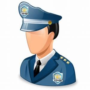 GoCanvas Launches Public Safety Mobile Application Store ...