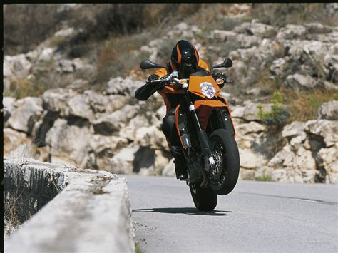 Supermoto Wallpapers Group (82