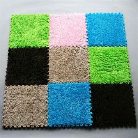 baby floor mat baby floor rug roselawnlutheran