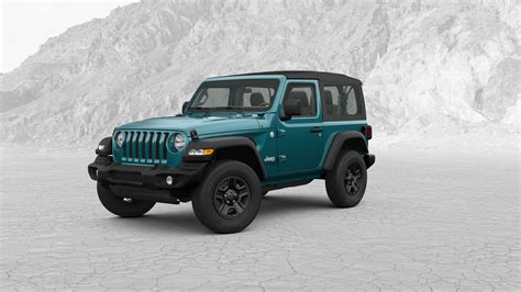 jeep wrangler sport rocky top chrysler dodge jeep