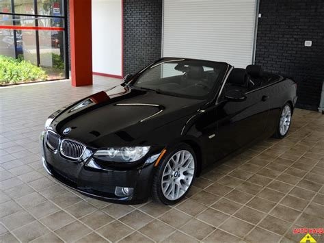 2008 Bmw 328i Convertible Ft Myers Fl For Sale In Fort