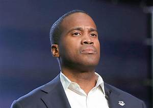 Combat vet James looks to unseat Stabenow for US Senate ...