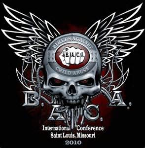 Bac A In by B A C A News Bikers Against Child Abuse Maryland