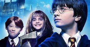 harry potter nears 1b club at box office