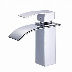 Armatur Für Kleines Waschbecken : auralum einhebel wasserhahn armatur waschtischarmatur ~ Lizthompson.info Haus und Dekorationen