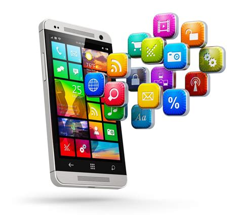 you mobile if you like apps you will appslab