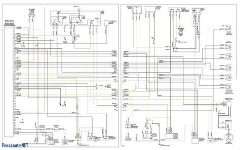 Jetta Frame Diagram Wiring Database