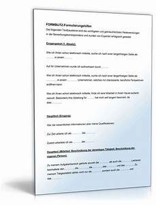 Bewerbung Nebenjob Schüler : bewerbungs paket nebenjob f r sch ler muster zum download ~ Eleganceandgraceweddings.com Haus und Dekorationen