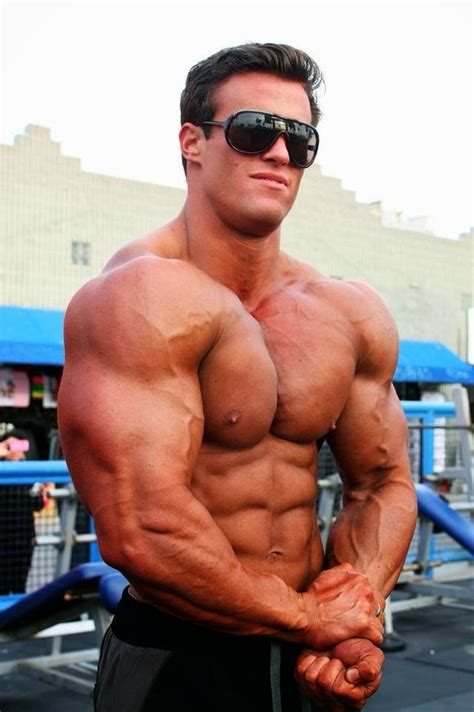 what is your dream physique how far along are you on reaching it bodybuilding