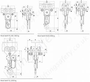 Crown 20mt Wiring Diagram