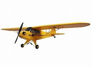 Rc 3 : dynam piper j 3 cub 1245mm electric rc airplane pnp general hobby ~ Eleganceandgraceweddings.com Haus und Dekorationen