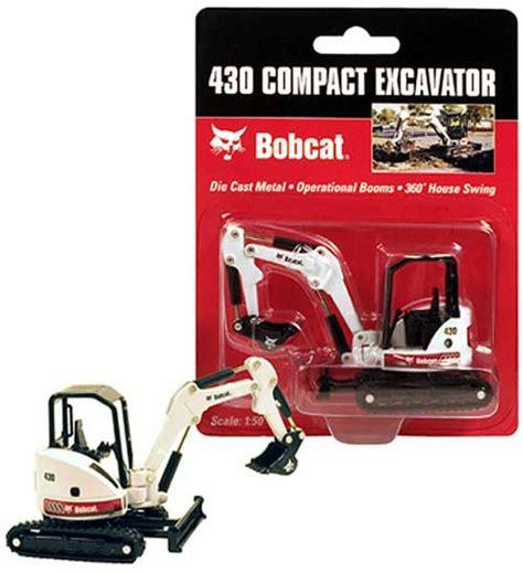 bobcat  zhs mini excavator specs excavator